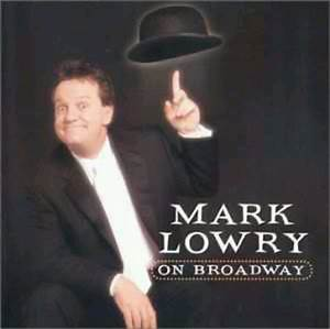 17 Best images about Comedy - Mark Lowry on Pinterest ...