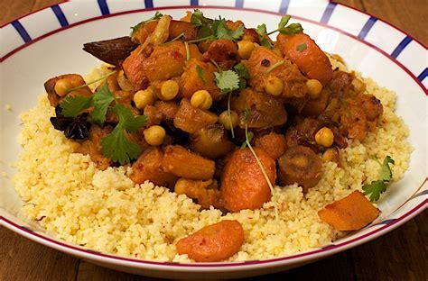 recette cuisine couscous couscous les recettes de véro