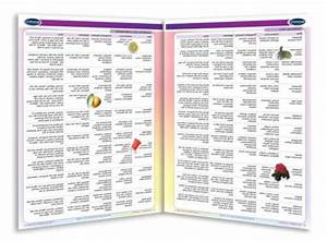 Aromatherapy Quick Reference Guide Essential Oils Guide