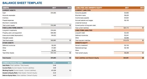 estate inventory examples  examples
