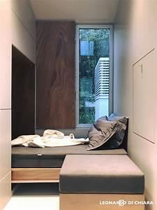 Leonardo Di Chiara : tiny house town avoid tiny house by leonardo di chiara refugios pinterest house tiny ~ Orissabook.com Haus und Dekorationen