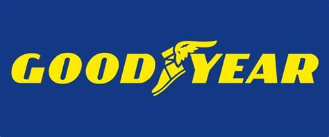 Goodyear Tire and Rubber Company - DisneyWiki