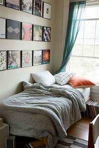 74, , cheap, cute, dorm, room, decorating, ideas, on, a, budget
