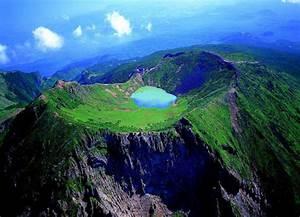 Hallasan, Jeju Island, Korea – tHiNk TwIcE