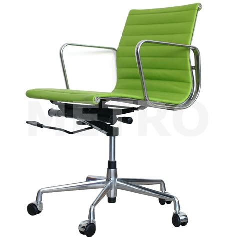 eames desk chair review size of best chair for