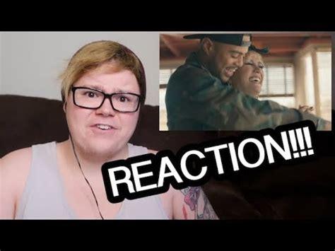 Agnez Mo  Damn I Love You  Reaction Youtube