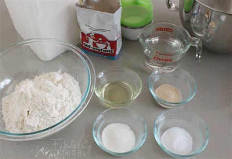 olive garden ingredients olive garden breadsticks copycat recipe recipes