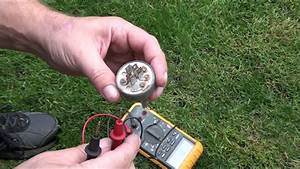 How To Test A Riding Lawnmower Key Switch  Lawn Mower