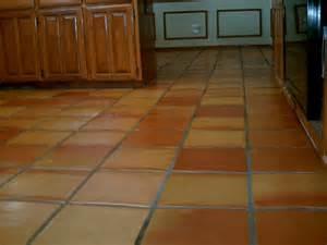 west saltillo tile