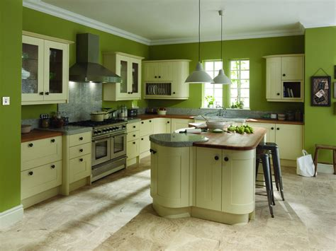 kitchen island base kitchen green kitchen fair ideas colorful kitchens
