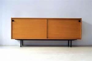 Ikea Sideboard Weiß : tv sideboard television lift furniture with tv sideboard ~ Lizthompson.info Haus und Dekorationen