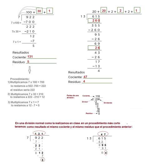 Lecturas fue elaborado por el programa. 76. Lo que hace falta - Ayuda para tu tarea de Desafíos matemáticos SEP Primaria Cuarto ...