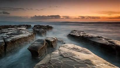 Bing Automatic Microsoft Reefs Hospital Diego Wallpapersafari