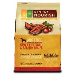 simply nourish cat food the lowdown on simply nourish food reviews pet