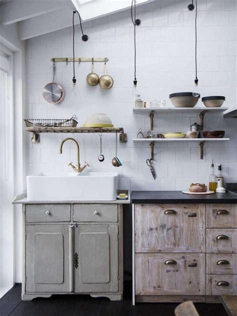 drip dry  kitchens  wall mounted dish racks remodelista