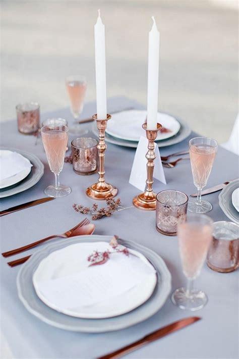 rose quartz table l pantone s 2016 colours of the year rose quartz and serenity
