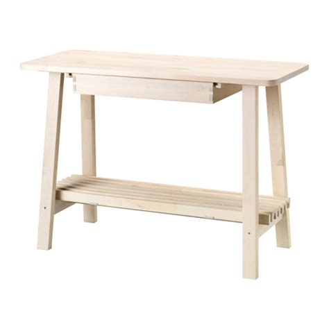 norr 197 ker table d appoint ikea