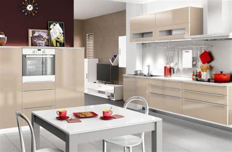 vente privee cuisine cuisine vente privée cathelin