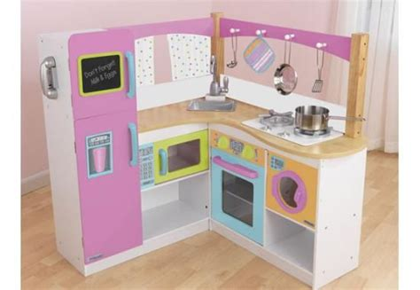 unique playhouse furniture ideas  pinterest build