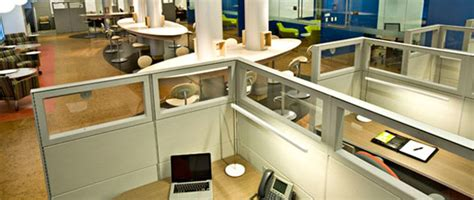 ibm employee help desk ibm announces new virtual desktop solutions