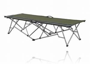 Lit De Camp : lit de camp consultez les lits de camp en ligne sur ~ Teatrodelosmanantiales.com Idées de Décoration