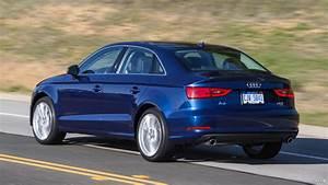 Audi A3 Versions : 2015 audi a3 sedan us version rear hd wallpaper 104 ~ Medecine-chirurgie-esthetiques.com Avis de Voitures