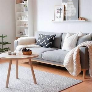 les 25 meilleures idees de la categorie jete de canape sur With tapis berbere avec canapé lit rapido pas cher