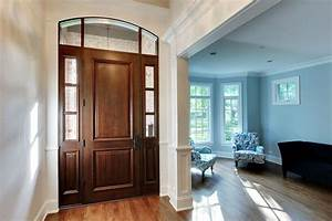 28 2 Panel Wood Door Two Panel Custom Wooden Doors Custom