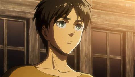 Anime Terbaik Sub Indo Anime Attack On Titan Sub Indo Episode 21