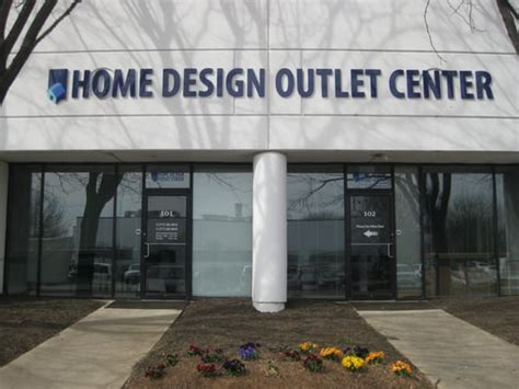 home design outlet center virginia kitchen bath