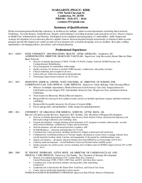 Cath Lab Resume by Cardiac Cath Lab Resume Antitesisadalah X Fc2