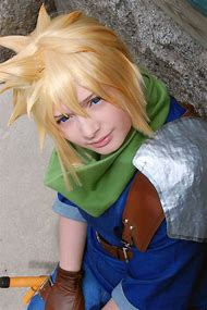 best cloud strife ideas and images on bing find what you ll love