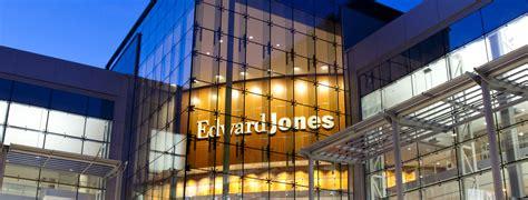 edward jones   employees happy    work fortune