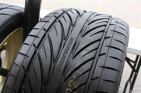 hankook ventus v12 evo tire preview hankook ventus v12 evo k110 ultra high performance summer tire autos ca