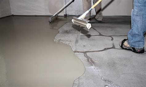 Concrete Floor Leveler Products by Livelyspringbok79