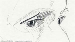 Kunst Zeichnungen Bleistift : gesicht im profil aus bleistift skizze wolfgang ~ Yasmunasinghe.com Haus und Dekorationen