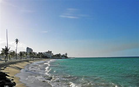 Top 21 Beach Home Decor Examples: Best Beaches In Puerto Rico
