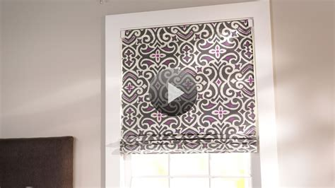Diy Blinds by Diy Shades