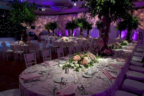 25 Wonderful Enchanted Forest Decorations Trend 2018 Oosile