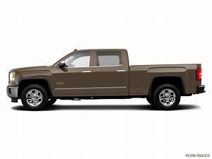 Used Vehicle Inventory In El Reno Autos Post