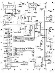 1991 Honda Civic Dx Wiring Diagram