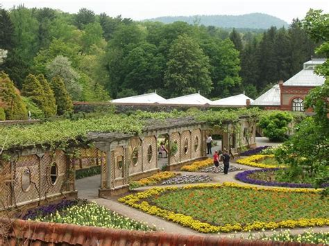 17 best images about asheville home on