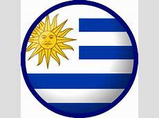 Image Uruguay flagpng Club Penguin Wiki FANDOM