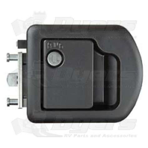 rv door locks replacement rv designer tri 60 600 motorhome replacement lock