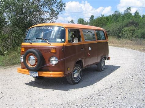 volkswagen bus front 17 best images about volkswagen type 2 bus on pinterest