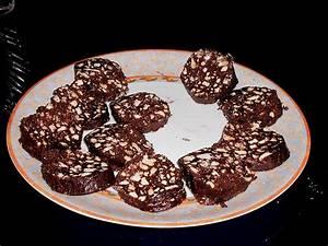 Italienische Rezepte Kostenlos : italienische schoko kekse rezepte ~ Lizthompson.info Haus und Dekorationen