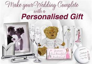 unique wedding gift ideas uk imbusy for With personalized wedding gifts uk