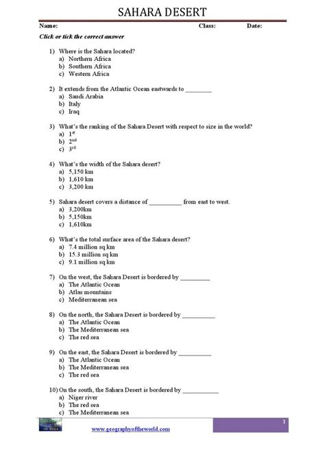 smart goals for students student worksheets quiz worksheet