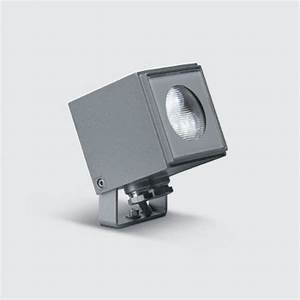 Mini Led Strahler : ipro mini 8 3000k led strahler grau iguzzini strahler au enleuchten leuchten f r das ~ Eleganceandgraceweddings.com Haus und Dekorationen