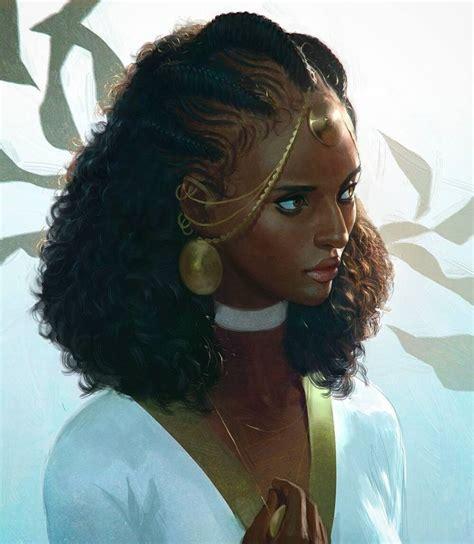 black nubian pharaohs  ancient egypt   kingdom  kush   draw hair black women
